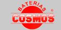 Baterias Cosmos