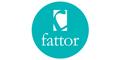 Fattor Panificadora