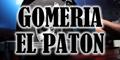 Gomeria el Paton