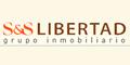 Inmobiliaria S & S Libertad