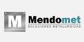 Mendomet - Soluciones Metalurgicas