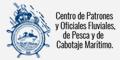Centro de Patrones y Oficiales Fluviales