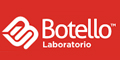 Laboratorio Botello