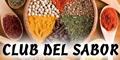 Club del Sabor