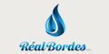 Real-Bordes SRL