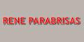 Cristales Rene Parabrisas