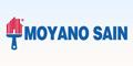 Moyano Sain