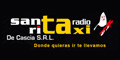 Radio Taxi Santa Rita