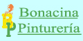 Bonacina Pintureria