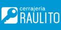 Cerrajeria Raulito