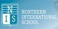 Northern International School