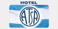 Hotel Atsa