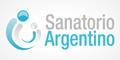 Sanatorio Argentino SRL