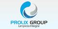 Prolix Group SA