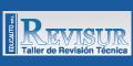 Revisur Educauto SRL