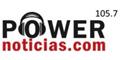 Radio Power Fm 105.7