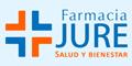 Farmacia Jure