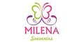 Milena Souvenirs