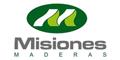 Misiones Madera