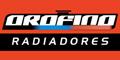 Orofino Radiadores
