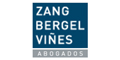Estudio Zang Bergel y Vines Abogados