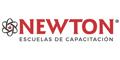 Escuelas Newton
