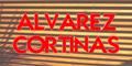 Alvarez Cortinas