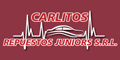 Carlitos Repuestos Juniors SRL