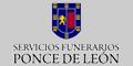 Servicio Funerario Ponce de Leon