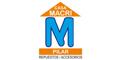 Casa Macri