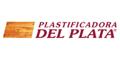 Plastificadora del Plata