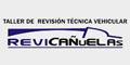 Revicañuelas SA - Taller de Revision Tecnica Vehicular