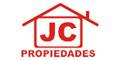 Inmobiliaria Juan Caparros