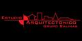 Grupo Salinas - Estudio Arquitectonico