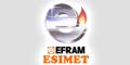 Esimet SRL - Efram