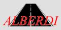 Academia de Conductores Alberdi