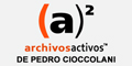 Archivos Activos