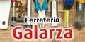 Ferreteria Galarza SA