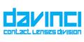 Davinci - Servicio Tecnico Digital