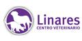 Centro Veterinario Dr Linares
