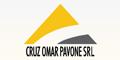 Cruz Omar Pavone SRL