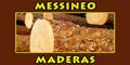 Messineo Maderas