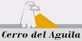 Cantera Cerro del Aguila