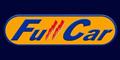 Fullcar