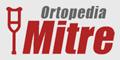 Ortopedia Mitre
