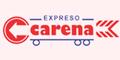 Expreso Carena