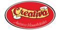 Creativa - Artistica y Manualidades