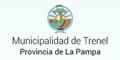 Municipalidad de Trenel