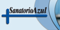 Sanatorio Azul