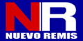 Nuevo Remis